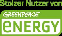GPE_Logo_Stolzer_Nutzer_RGB